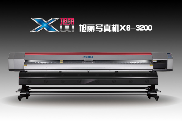 X6-3200